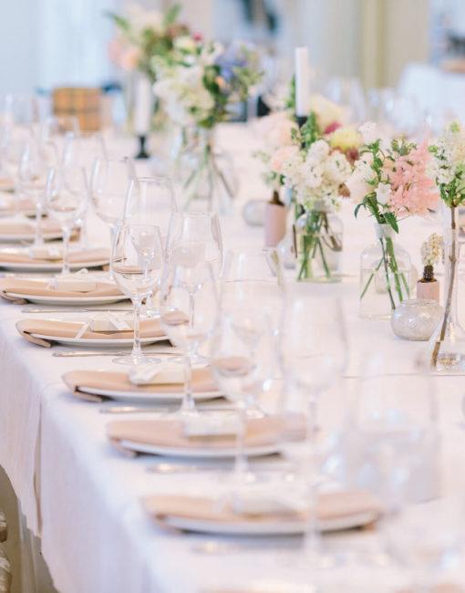 wedding setup (1)