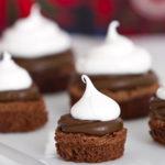 Mini-Devil-chocolate-Brownies-(1)
