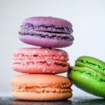 assorted-fruit-french-macaroon-(1)