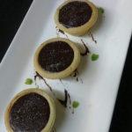 chocolate-tort